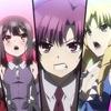 Fate/kl プリズマ☆イリヤ ツヴァイ ヘルツ!第8話「監視者」感想 触っちゃった握っちゃった! ってナニを!?