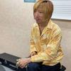 津軽三味線講師・喜多寧先生インタビュー 〜Smile Project ver.2〜