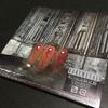 紙ジャケットで復刻!BABYMETAL 1stアルバム 来日記念限定盤
