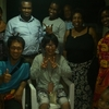 タンザニアの官僚と知り合いに ~アフリカ旅行記⑮~