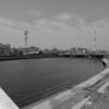 【今日の1枚】はるか昔、学校で習った京浜工業地帯ってこの辺?
