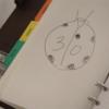 ドラマ「リバース」第7話から第8話へ残酷な真実!関西出身者が勢揃い!美穂子(戸田恵梨香)の復讐劇なのか!?てんとう虫のキーホルダーは何を意味する?