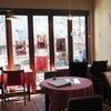 Serbian Night Cafe@鎌倉ソンベカフェ Vol.13