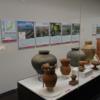 発掘された日本列島2021(その2) @江戸東京博物館・両国