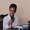 アフリカ ルワンダ 大統領に逆らって大統領選に出馬した女性人権活動家の逮捕