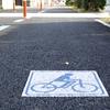 Google mapが自転車での経路案内対応