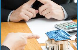 ハウスメーカーや工務店の断り方、どうしたらいい?
