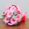 結婚記念日のプレゼントは花束がおススメ!!