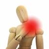 50代男性【問診と全身検査が重要なワケ】左肩の激痛