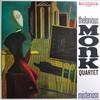 セロニアス・モンク Thelonious Monk Quartet - ミステリオーソ Mirterioso (Riverside, 1958)