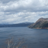 北海道旅(阿寒・摩周・屈斜路編)【trip to hokkaido (lake akan&mashu&kussharo)】