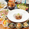 【オススメ5店】大津(滋賀)にあるカフェが人気のお店