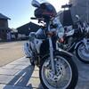 オッサンのバイク生活日記(142)
