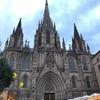バルセロナのフードフェスは最高!〜スペインの旅。2018年秋〜