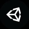 【Unity】PC用にBuildしたゲームがFull Screenで表示される問題を解決する方法