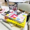 おすすめの本4つ、坂井恵理さん、蒼井凛花さん、藤川徳美先生と子どもへの性教育本