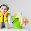 「掃除のときに三角巾をつける理由」と検索されていたので説明します