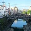 憧れていた「坂の街・長崎」一人旅