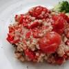 *【蕎麦の実】で作るシャイニー薊さんのマッスルグリル*