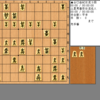 女流名人戦(1月19日)