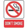 2万回ぐらい禁煙した私が思う、効果のあった禁煙方法