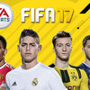 FIFA_17 Unlimited Coins, Cheats and Functions