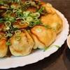 南京町のユンユン再現レシピ!本格的で肉汁たっぷりの焼き小籠包の作り方