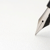 魔法のビジネスツール〜ペンと白紙のA4用紙で仕事をする〜