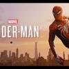 NYの親愛なる隣人になろう 「Maver's Spider-Man」感想