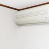 夏場に活躍するエアコン!冷房と除湿の正しい使い分け