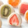 【フルーツ大福】祇園仁々木の「菓実の福」食レポ