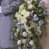 12月18日 結婚式〜っ٩(๑❛ᴗ❛๑)۶♪