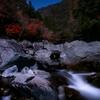 星景サルベージその53 深まりゆく秋の夜に