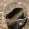オオクワガタの蛹のための人工蛹室の作成について