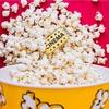 映画館の売店を映画を観ない人も気軽に買えるようにしたら売り上げは上がる?