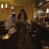 KANA-BOON飯田から考える、「バンドマンはどうして不倫するのか」