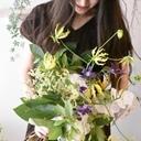 パリスタイルのお花教室 フルール・リール(二子玉川〜桜新町)