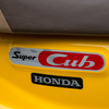 Super Cub 50(現行モデル・即納)(THANK YOU SOLD OUT!!)