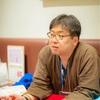 10/5(金)静岡掛川にて姓名判断セミナーを開催いたします