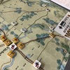 【Operational Combat Series】「Smolensk : Barbarossa Derailed」Vitebsk AAR
