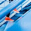 7 朝活筋トレで人生が変わる7 日常をトレーニングの場にする 階段を使いましょう!!
