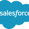 【Product Update】Salesforceレポートコネクターが追加されました