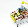 ネットスーパーはどこが安い!?3つの大事なポイントから比較してみました!【選び方】