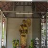 チェンマイの代表的な寺院を1日で回りきってみた! その7