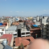 ネパール1 長い旅路