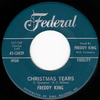 Federal 45-12439 (KING RECORDS,INC.)