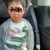 3歳の語彙力