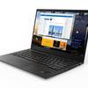 ThinkPad X1 Carbon , ThinkPad X1 Yoga ほか 2018年モデル レノボジャパン公式発表 直販開始まであと少し?