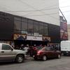 メキシコで℃-uteのライブに行ってきました