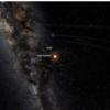 宇宙空間をブラウザ上で視覚化できるJavaScript製OSS / 「Spacekit」で宇宙を創造する